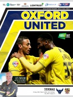 OxvStevenageCoverhi-res1