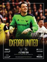 OxfordCover