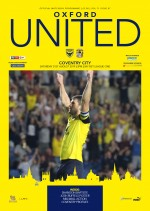 OUFCvCoventry68ppPRINT-1