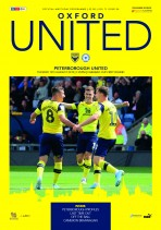 OUFCvPeterborough16pp-1