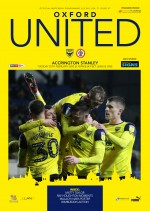 OUFCvAccrington68pp(Online)-1